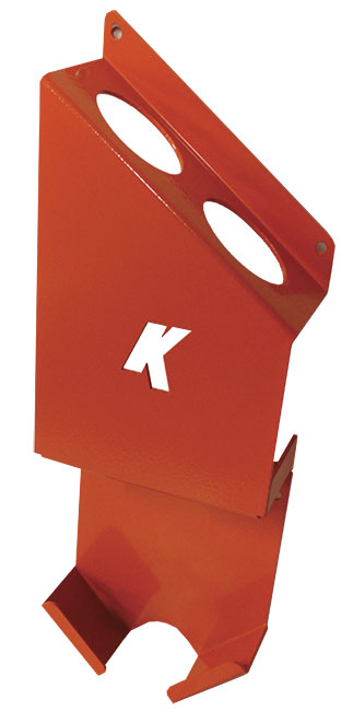 Picture of Kevko Socket Holder/Air Gauge Holder