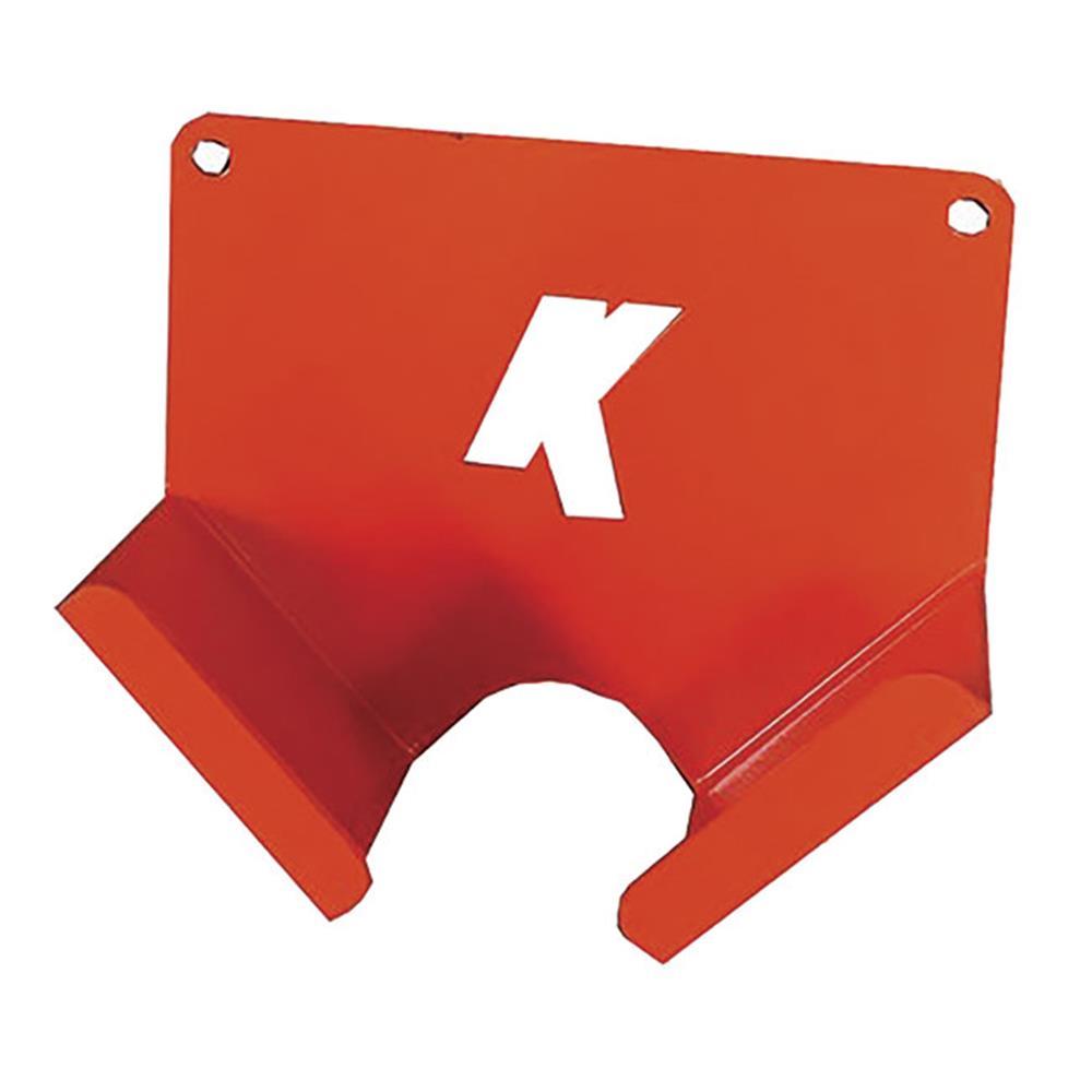 Picture of Kevko Air Gauge Holder
