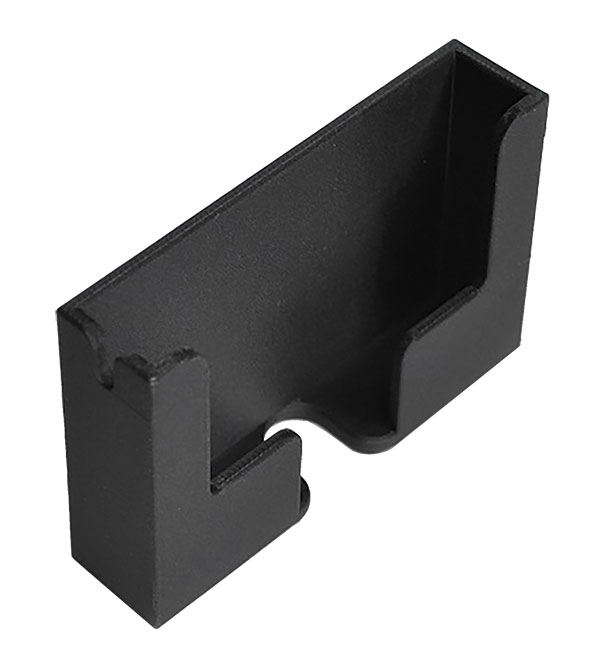 Picture of Wehrs Wall Mount Cell Phone Holder