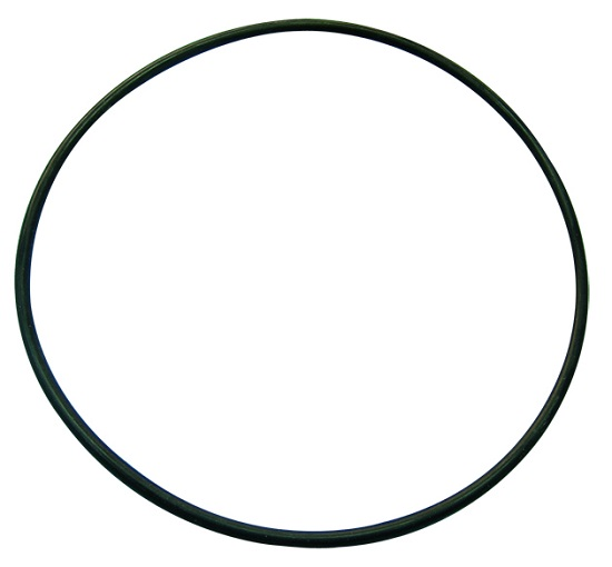 Picture of PRP Sure Seal O-Ring