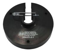 Picture of Wehrs Slider Removable O.D. Spring Cup