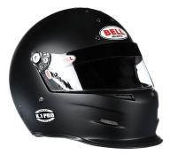 Picture of Bell K.1 Pro Helmets - (Snell 2020)