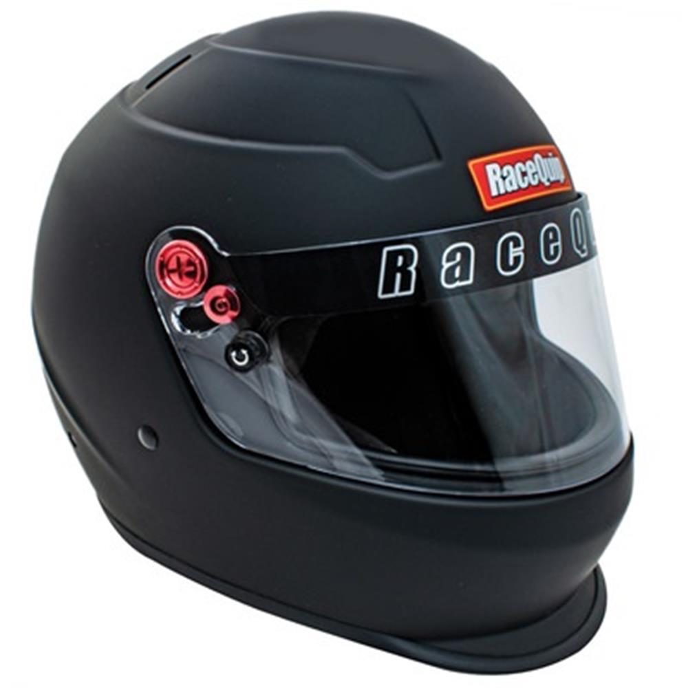 Picture of RaceQuip PRO20 Helmets