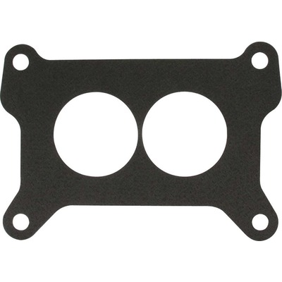 Picture of Allstar Carb Gasket