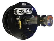Picture of EZ Wheel Tire Dyno