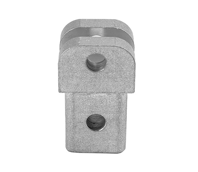 Picture of Wehrs Clevis for Vertical Tube