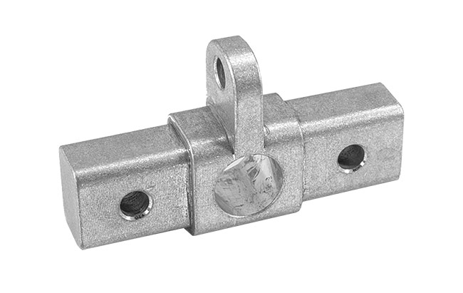 Picture of Wehrs Center T-Adapter
