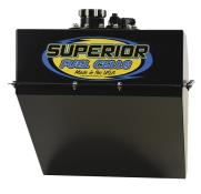 Picture of Superior Race Fuel Cell