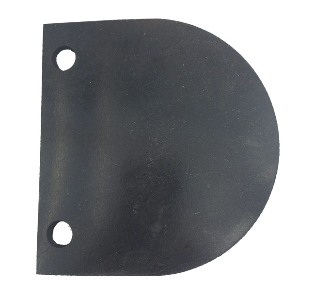 Superior Replacement Fuel Cell Flapper Gasket