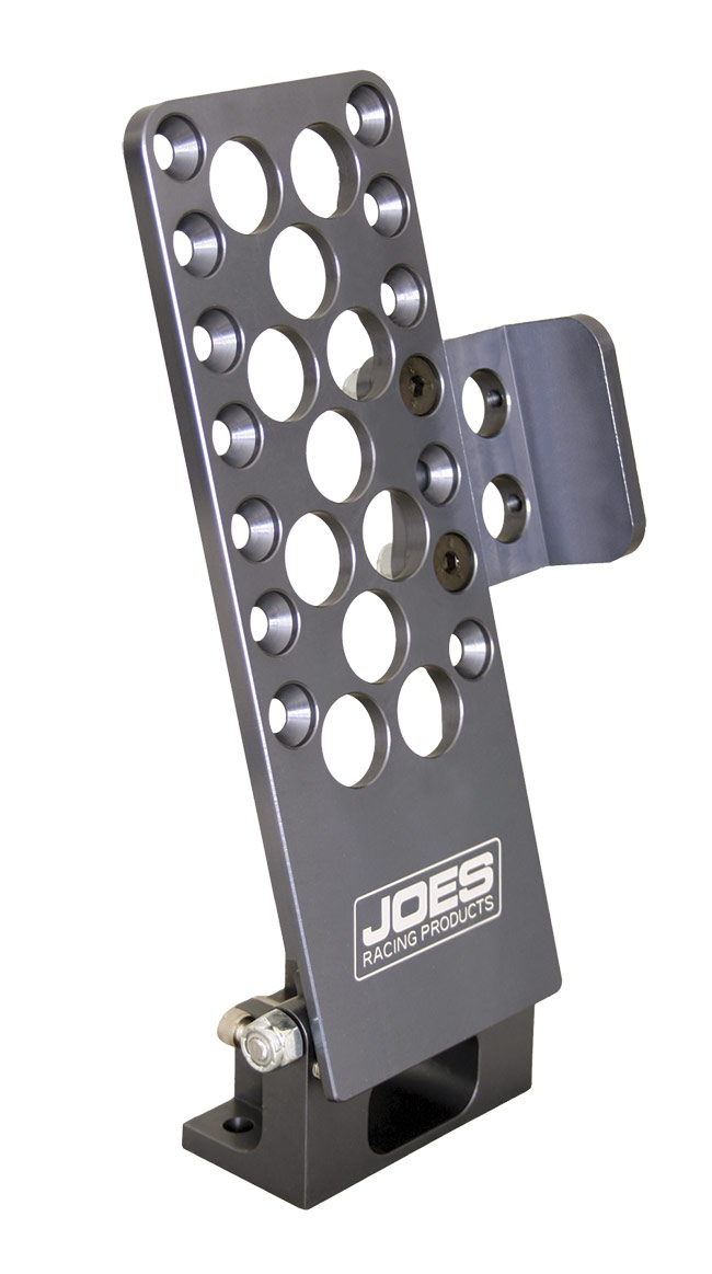 Picture of Joe's Throttle Pedal Only