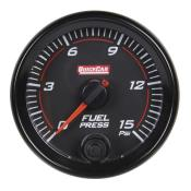 Picture of Quickcar Redline Replacement Gauges