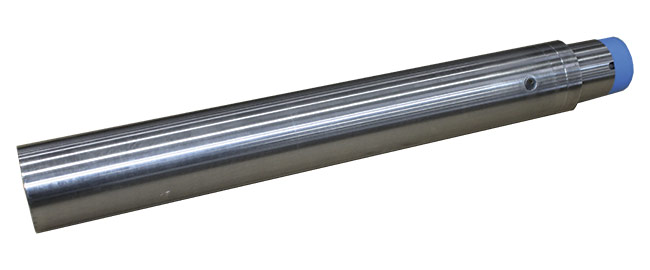 "PEM Grand National Steel Tube - (24"")"