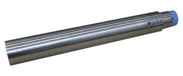 Picture of PEM Grand National Steel Tubes