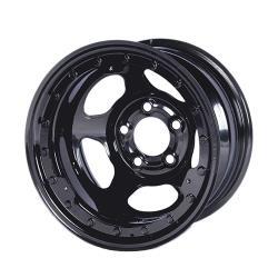 "Picture of Bassett Wissota Interia Advantage Beadlock Wheels - (15"" x 9"")"