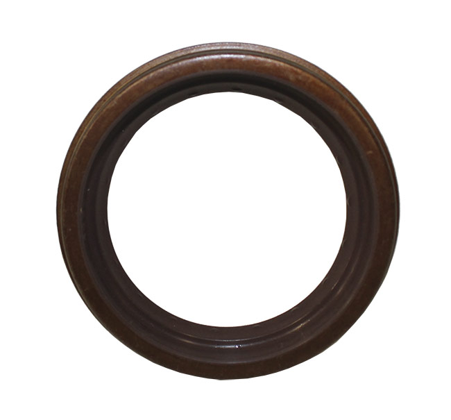 Picture of Winters QC Side Bell Seal - Viton