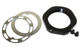 Picture of Winters Wide 5 1 Ton Spindle Lock Nut Kit