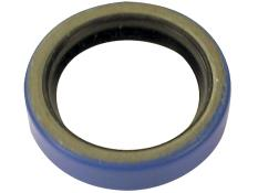 PRP Grand National Axle Snout Seal (Grand National Axle)