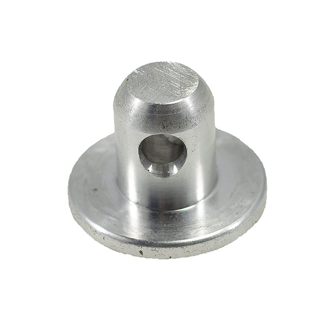 Picture of Wehrs Female Threaded Body Mount