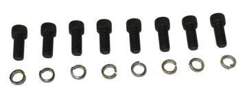 Picture of Allen Head Rotor Bolt Kits