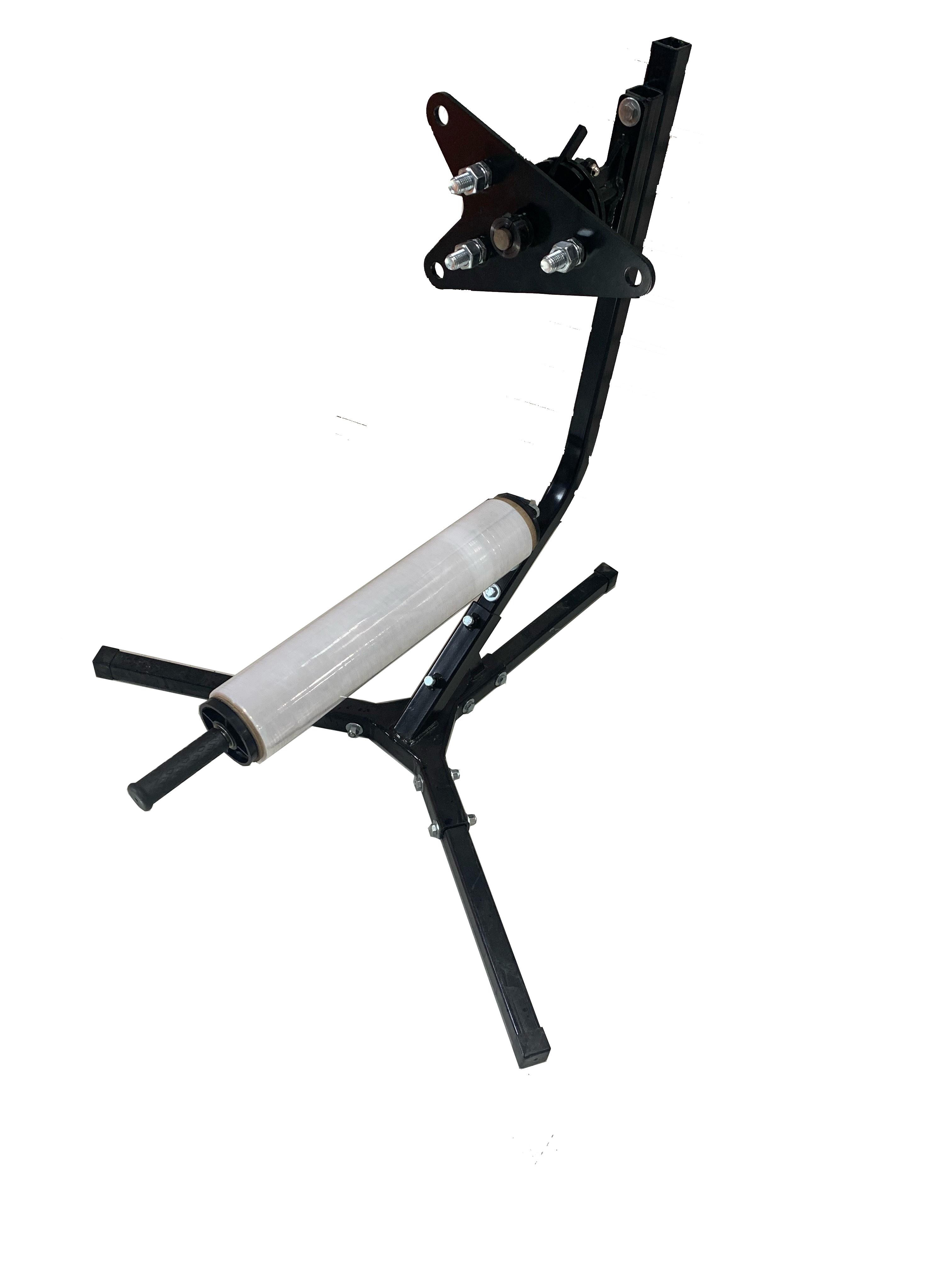 Picture of EZ Manual Tire Prep Stand