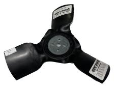 Gorsuch Performance Solutions 3 Blade Fan