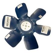 """Gorsuch Performance Solutions 17"""" Max Air Fan"""