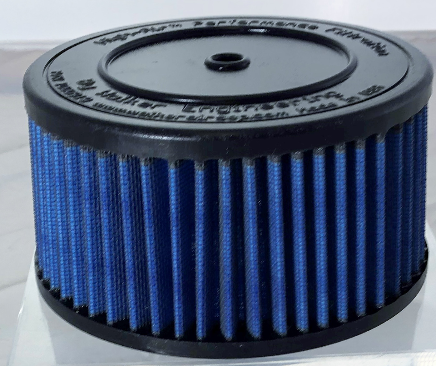 Picture of Walker Pit Tuning Filter