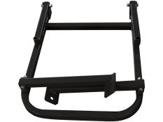 PRP Engine Stand For SBC