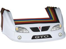 MD3 Gen 2 Nose Kit - (GTO)