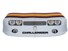 Picture of Classic Dirt Nose Combos - (Challenger)