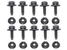 Picture of PRP Body Bolt Kit with Nut