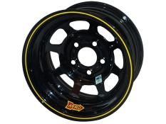 "Picture of AERO 52 Series 5x5 IMCA Wheels - (15"" x 8"")"