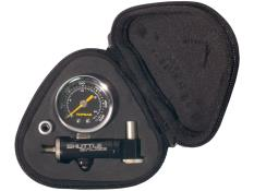 Picture of INTEGRA Deluxe Inflation Gauge