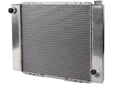 Picture of AFCO Radiator - Single Row - Narrow Core