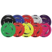 Picture of Truform Solid Wheel Covers