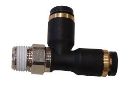 Picture of PRP Deluxe Plastic Brake Line Fittings