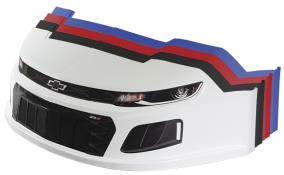 Picture of MD3 Camaro Stock Car Nose