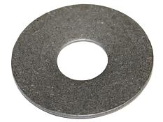 Picture of Wehrs Belleville Pull Bar Washers