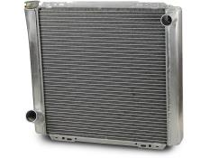 Picture of AFCO Ford Double Row Radiator