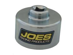 Ball Joint Sockets & Tools