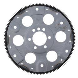 Flexplates & Flywheels