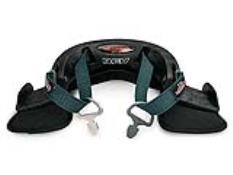 Head & Neck Restraint System