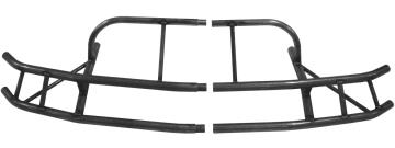 Late Model Bumpers & Supports