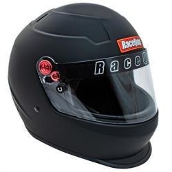 RaceQuip Helmets & Accessories