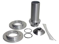 Coilover Kits and Parts