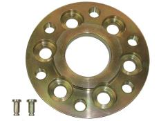 Chevy LS Series Adapter