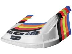 Late Model Complete Nose Kits