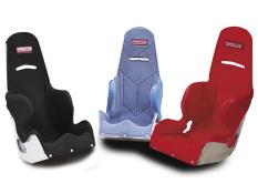 Seats & Seat Accessories